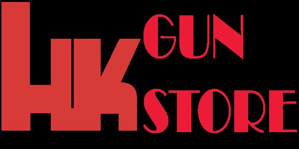 HK Gun Store